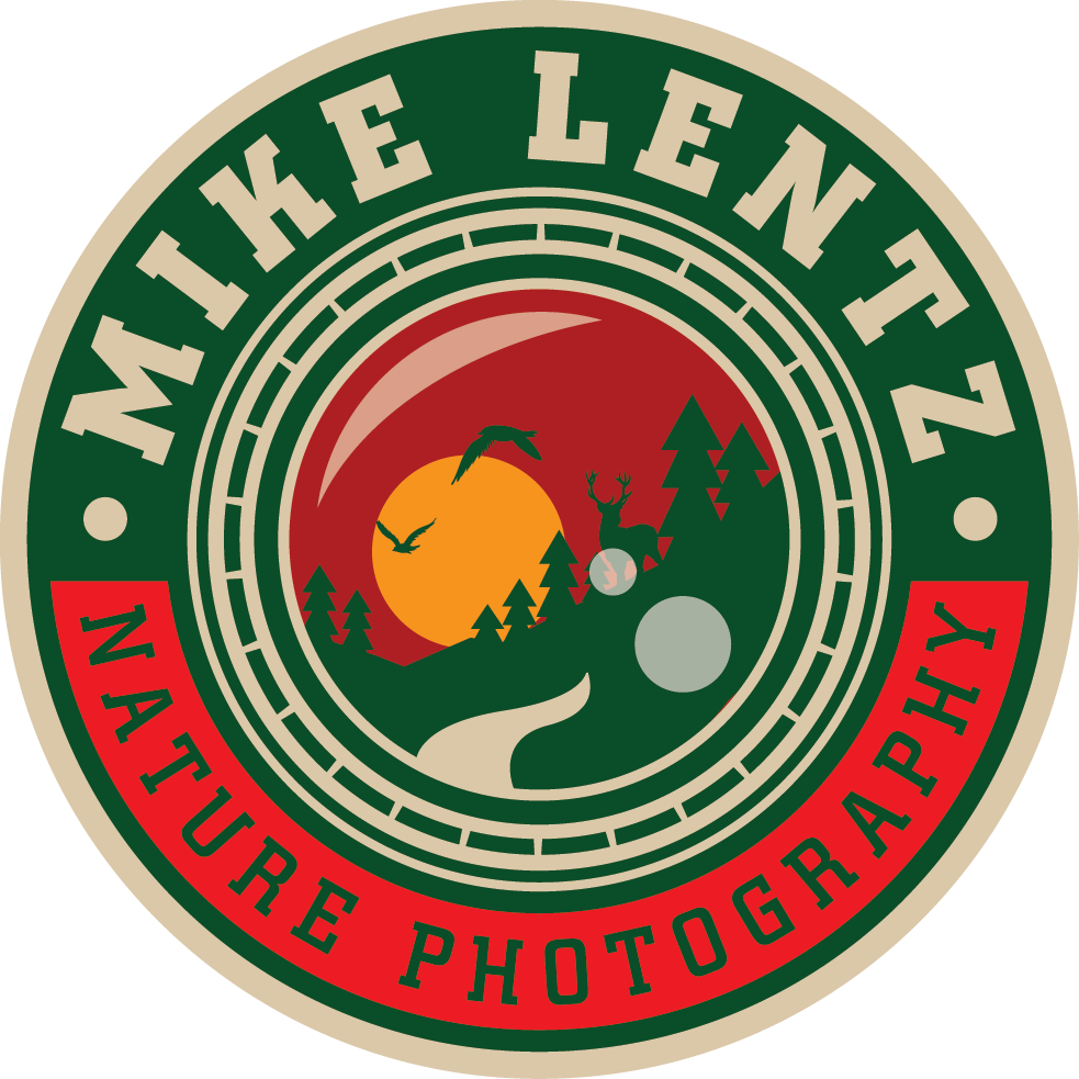 Mike Lentz Nature Photography