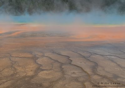 Grand Prismatic tight colorfulPS2